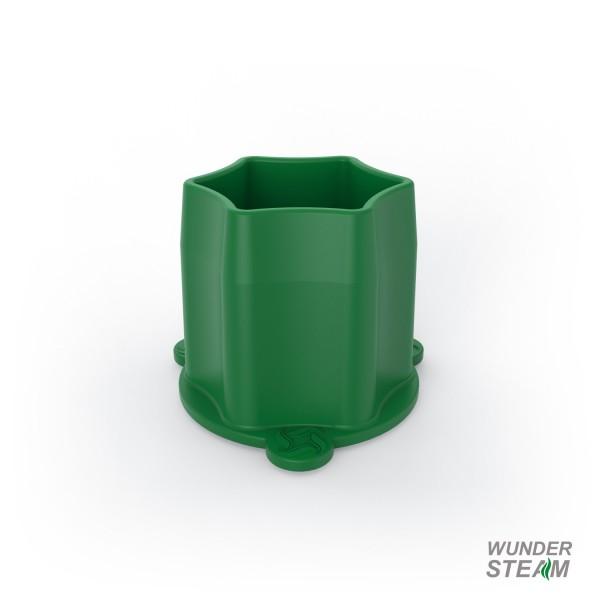 WunderSteam® | Dampfgar-Kamin für Varoma