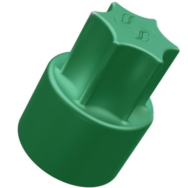 TeigTwister® für TM6/TM5/TM31 | Teiglöser aus Kunststoff