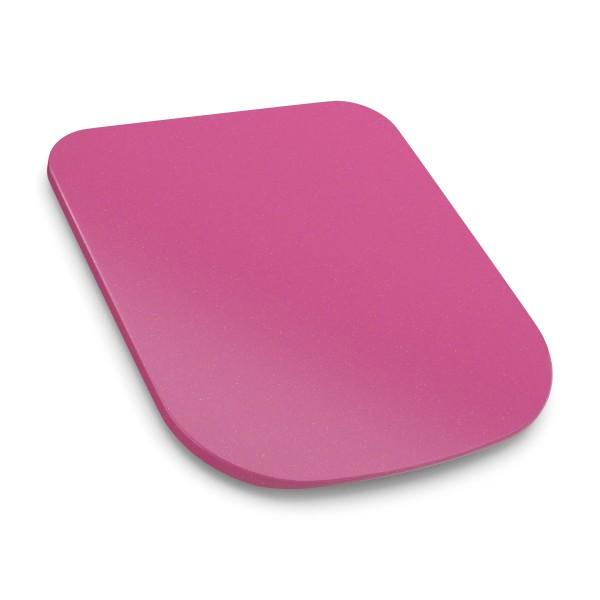 ThermoSlider® M - TM5 Kandy Pink & Black