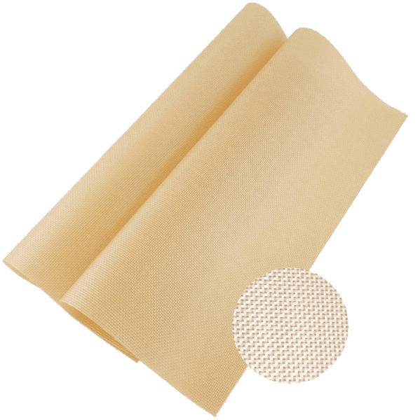 Dauerbackmatte (2er-Set)