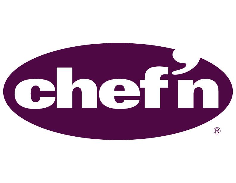 chef'n