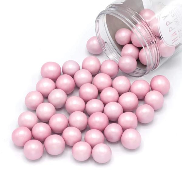 Choco Crunch Pink XXL (135g)