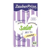 ZauberPrise «Salat» | Bio-Gewürzmischung für Thermomix